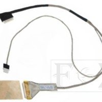 Cable Flexible For TOSHIBA Satellite Pro L635 L630 / 6017B0268701