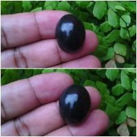 Batu Blue Opal 08 Sukabumi Gagah Buat Koleksi