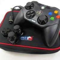 MLG Mad Catz Pro Controller - X360