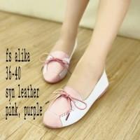 Flat Alika