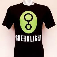 Tshirt Greenlight GL-0614