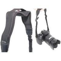Strap Kamera JJC NS-T1