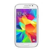 Samsung Galaxy Grand Neo Plus GT-I9060I - 8GB- Putih