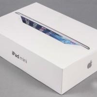iPad mini 2 WIFI + CELLULAR 32 GB Space Grey