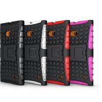 harga Armor Case Lumia 640 Tokopedia.com
