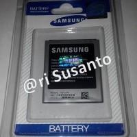 Baterai Samsung Galaxy Star Pro Plus s7260 s7262 (Original SEIN 100%)