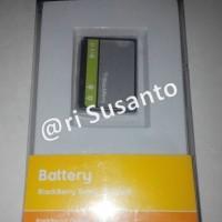 Baterai Blackberry D-X1 DX1 Storm Javalin Essex (Original RIM 100%)