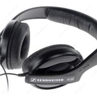 harga Sennheiser Hd 202 Tokopedia.com