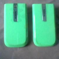 Casing Nokia 2505 CDMA