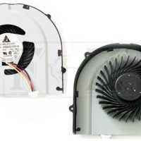 Fan Processor HP Pavilion DM4-3000 DM4T DM4-3090SE DM4-3013 KSB05105HA