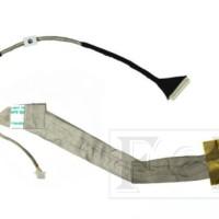 Cable Flexible TOSHIBA Satellite E105 E100 / 6017B0181401, V000160060
