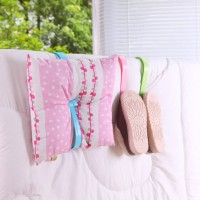 [11149686] ULTIFUNCTION HANGER GANTUNGAN MULTIFUNGSI BANTAL SPREI BE