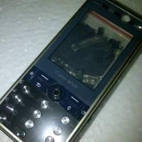 harga Casing Sony Ericsson K810 Tokopedia.com