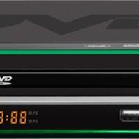 ICHIKO DVD FULL BESI 225mm - Type IE-700