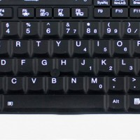 Thinkpad X220 | T420 | T410s | T510 Keyboard Cover