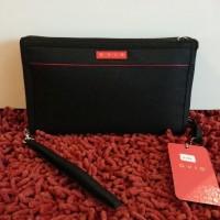 Jual OVIO HPO 0102 - Dompet Multifungsi (Wallet Handphone Pouch Organizer) Murah