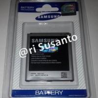 Baterai Samsung Galaxy S4 i9500 (Original SEIN 100%)