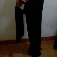 Training Akhwat / Rok Celana / Celana Rok /  Kulot / Cullote Pants