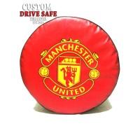 Pusat Spesialis Cover atau Sarung Ban Custom Untuk Semua Jenis Mobil