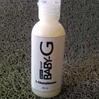 Baby G Soap L Glutathione - Sabun Baby G