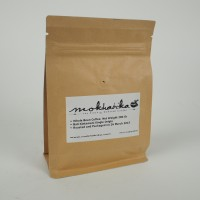 Harga mokhabika bali kintamani single origin 200 | Hargalu.com