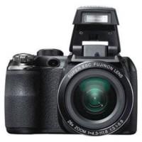 KAMERA FUJI FILM S4300 14MP