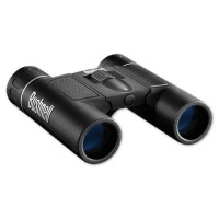 Jual Teropong Bushnell Powerview 10x25mm (Original) Murah