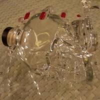 botol variasi oli samping RX King