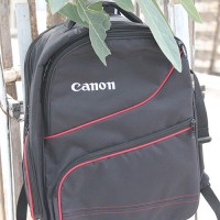Harga tas kamera ransel canon nikon termurah kode m jogja   Hargalu.com