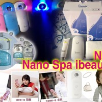 NANO SPA I BEAUTY
