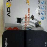Mobile wireless Wifi Mifi Advan jr108 gsm