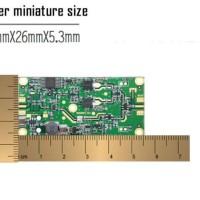 Module booster wifi 2.4 Ghz 4watt