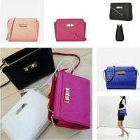 harga Tas Charles And Keith Original Tokopedia.com