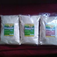 Jual susu bubuk kambing 2000gram/kg grade 1&2 ready+hemat Murah