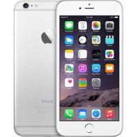 APPLE IPHONE 6 PLUS 128GB - SILVER - 5.5
