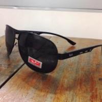 Kacamata Rayban R426 Polarized
