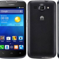 Huawei Ascend y520 - Dualcore 1.3 GHZ - 4.5 inch