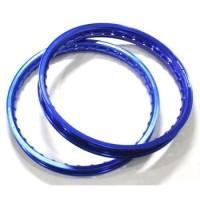 VELG SCT 160-140 RING-17 WR BLUE