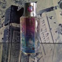 Fine Parfume De Lotz CR110 (Forbidden Rose by Avril Lavigne)