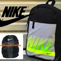 Backpack / tas ransel Nike Gradasi