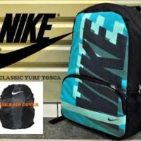 Backpack / tas ransel Nike Turf