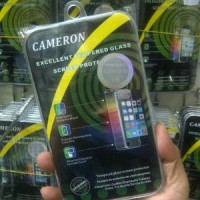 cameron tempered glass for oppo neo 3 (r3001)