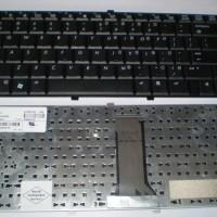 Keyboard Laptop HP COMPAQ 510 CQ510 CQ511 CQ515 CQ516 6530S 6730S