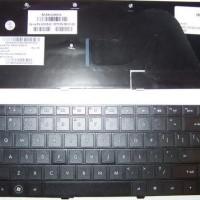 Keyboard Laptop HP COMPAQ Presario CQ 42 G42 CQ62 G62 CQ56 G56