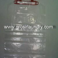 harga Plastik Gantung Baju / Jas Tokopedia.com