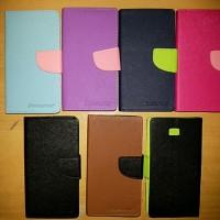flipcase LG G Pro Lite D686 ( flipcover, case, casing )