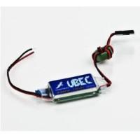 3A UBEC 5V 6V Full Shielding Antijamming Switching Regulator