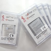 Battery Smartfren Andromax C3 Original 99,9%
