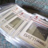 Battery Smartfren Andromax Jambu Ori 99,9%