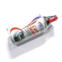 harga Carburator Cleaner Dec-12 Tokopedia.com